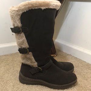 Baretraps Ayden Boots